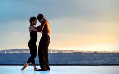 La danza de las relaciones